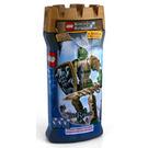 LEGO Sir Rascus Set 8793 Packaging