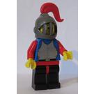 LEGO Sir Richard knight Minifigure
