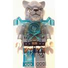 LEGO Sirox Minifigure