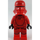 LEGO Sith Jet Trooper Figurine