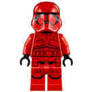 LEGO Sith Trooper Minifigure