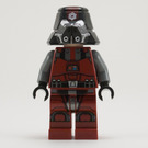 LEGO Sith Trooper with Red Outfit Minifigure