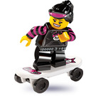 LEGO Skater Girl Set 8827-12