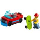 LEGO Skater Set 30568