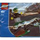 LEGO Skater Set 5015