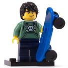 LEGO Skater Set 8683-6