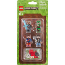 LEGO Skin Pack Set 853609 Packaging
