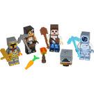 LEGO Skin Pack Set 853610