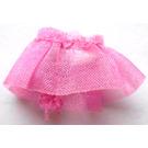 LEGO Skirt Baby (58210)
