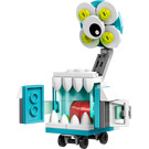 LEGO Skrubz Set 41570