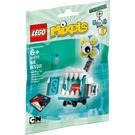 LEGO Skrubz Set 41570 Packaging