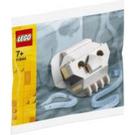 LEGO Skull Set 11944