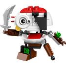 LEGO Skulzy Set 41567