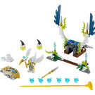 LEGO Sky Launch Set 70139
