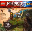 LEGO Sky Pirates Battle Set 5004391