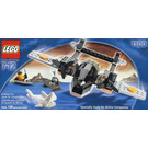 LEGO Sky Pirates Set 1100