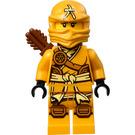 LEGO Skylor Minifigure