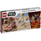 LEGO Skywalker Adventure Pack Set 66674