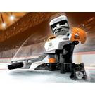LEGO Slap Shot Set 3541