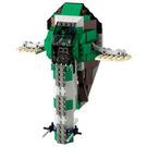 LEGO Slave I Set 7144
