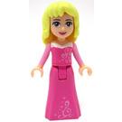 LEGO Sleeping Beauty Minifigure