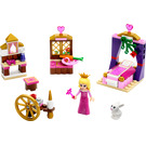 LEGO Sleeping Beauty's Royal Bedroom Set 41060