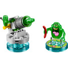 LEGO Slimer Fun Pack Set 71241