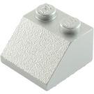 LEGO Pente 2 x 2 (45°) (3039 / 6227)