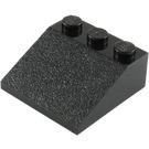 LEGO Slope 3 x 3 (25°) (4161)