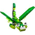LEGO Slusho Set 41550