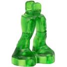 LEGO Small Alien Legs (58845)