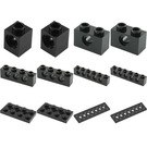 LEGO Small Beams and Plates Set 5233-2