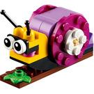 LEGO Snail Set 40283