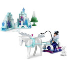 LEGO Snow Queen Set 5961