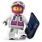 LEGO Snowboarder Set 8803-5