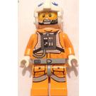 LEGO Snowspeeder Pilot Minifigure