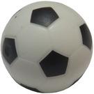 LEGO Soccer Balle (13067 / 72824)