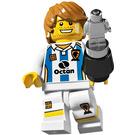 LEGO Soccer Player Set 8804-11