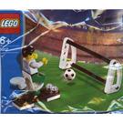 LEGO Soccer Set 5012