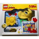 LEGO Soft Activity Centre Set 2117
