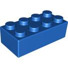 LEGO Soft Brick 2 x 4 (50845)
