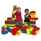 LEGO Soft Starter Set 9020