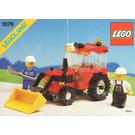 LEGO Soil Scooper Set 1876