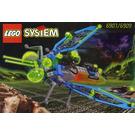 LEGO Sonic Stinger Set 6907