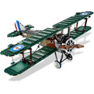 LEGO Sopwith Camel Set 10226