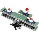 LEGO Sopwith Camel Set 40049