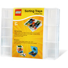 Buy Lego Storage Gear Brick Owl Lego Marketplace