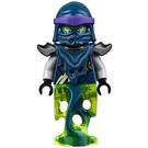 LEGO Soul Archer Minifigure