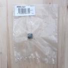LEGO Sound Element  (9 Volt) Set 9885 Packaging