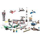 LEGO Space & Airport Set 9335